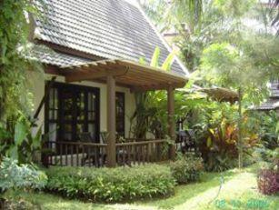 Khách Sạn Vân Anh Bình Phước