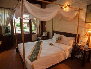 Resort Vạn Chài