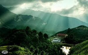 Lạng Sơn