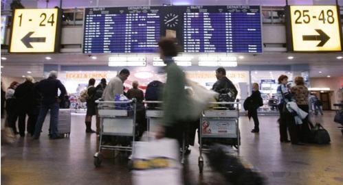Nga hướng tới miễn thị thực song phương khách Việt Nam