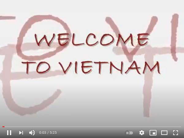 Việt Nam Đất Nước Con Người